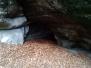 Jeskyně pod Mariánskou vyhlídkou