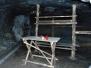 Buškova jeskyně
