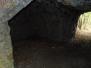 Jeskyně Dobříš