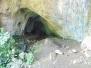 Jeskyně Muší díra