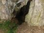 Jeskyně Na Topilici