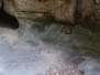 Jeskyně pro dva