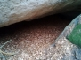 Jeskyně u Zlaté stezky