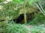 Jeskyně Vranovec