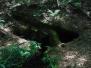 Jeskyně Zamonica