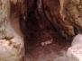 Malá jeskyně