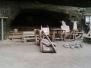 Osada Medvědí camp