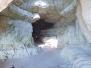 Selimova jeskyně