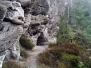 Smítkova jeskyně