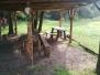 Tábořiště Svitávka